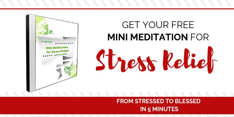 Anti-Stress-Meditation-Optin